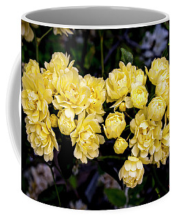 Ladies Club Meeting Coffee Mug