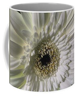 Lady D Coffee Mug