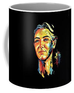 Laerke Coffee Mug