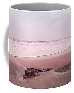 Laguna Shores Memories Coffee Mug