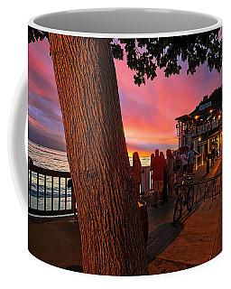 Lahaina Nights Coffee Mug