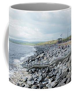 Lahinch Coffee Mug
