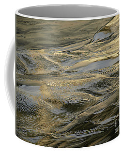 Lajollagold Coffee Mug