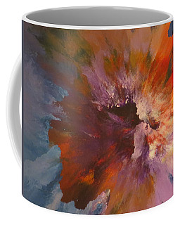 Lambent Coffee Mug