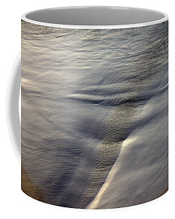 Landing Strip Coffee Mug