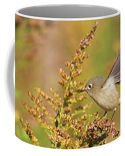 Landings Coffee Mug