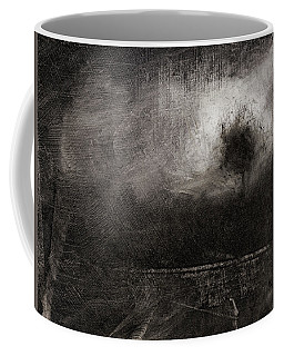 Landscape 10 Coffee Mug