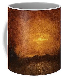 Landscape 44 Coffee Mug