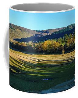 Landscape 6 Coffee Mug