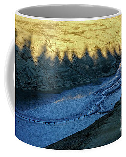 Landscape 7 Coffee Mug