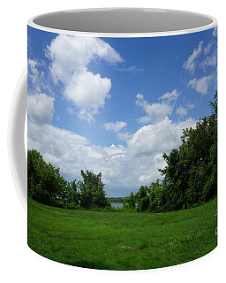 Landscape Photo Coffee Mug