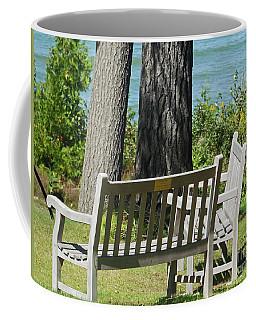Landscapes L91 Coffee Mug