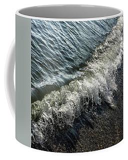 Lap Coffee Mug