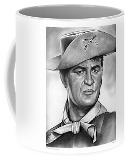 Larry Storch Coffee Mug