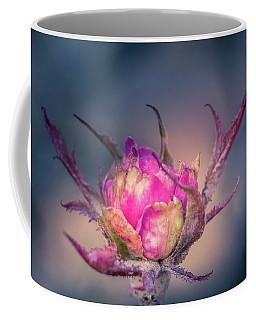 Last Color Of Summer Coffee Mug