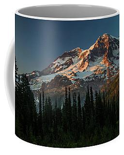 Last Light-2 Coffee Mug