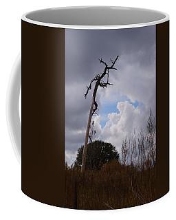 Last Limbs Coffee Mug