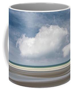 Late Summer Coffee Mug