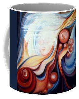 Laura Coffee Mug