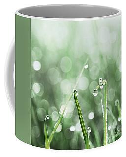 Le Reveil - S02f Coffee Mug