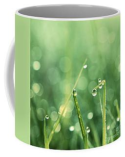 Le Reveil - S01c Coffee Mug