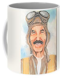Lee Coffee Mug