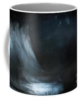 Leftwardlight Coffee Mug