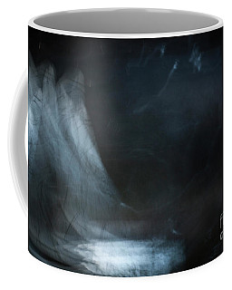 Leftwardlight Coffee Mug