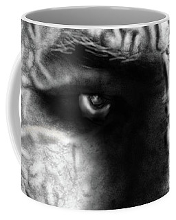 Legion Coffee Mug