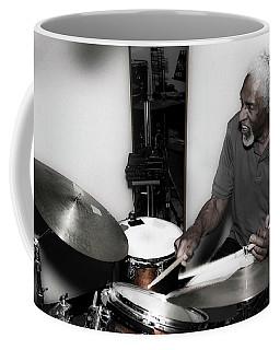 Legrand Rogers Coffee Mug