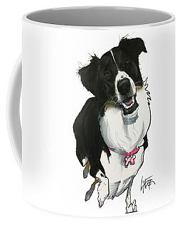 Leone 7-1488.2 Coffee Mug