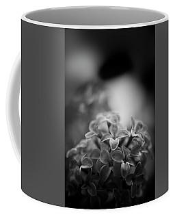 Lessons Of The Lilac Coffee Mug