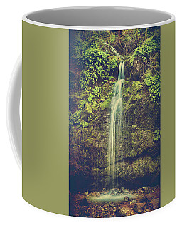 Let Me Live Again Coffee Mug by Laurie Search