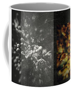 Let The Wind Go Coffee Mug