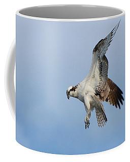 Lethal Weapon Coffee Mug