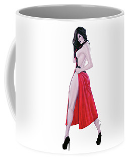 Lexi Original On Sale Coffee Mug