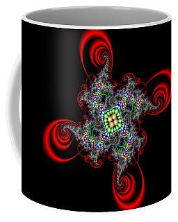 Lexposells Coffee Mug