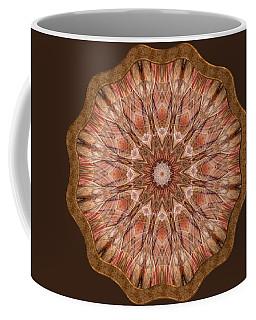 Ley Lines Coffee Mug
