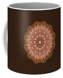 Ley Lines Coffee Mug