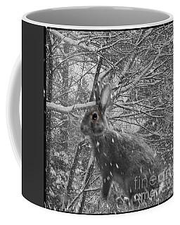 Life Can Get Complicated Coffee Mug by Barbara S Nickerson