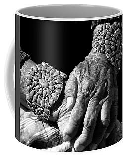 Life Celebration Coffee Mug