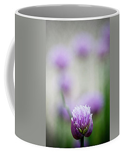 Life Euphoric Coffee Mug