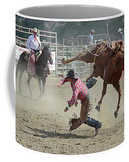 Life In The Extreme 15 Coffee Mug