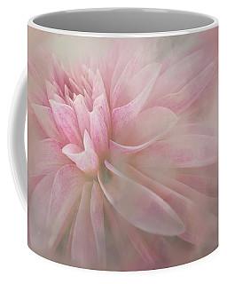 Lifes Purpose 2 Coffee Mug