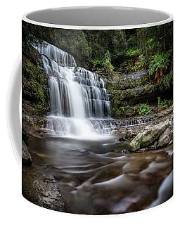 Liffey Falls Coffee Mug