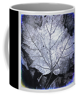 Light After Dark Coffee Mug