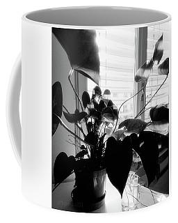 Light And Shadow 11 Coffee Mug