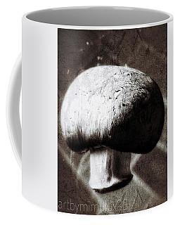 Light And Shadow 9 Coffee Mug