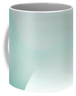 Light And Shadow I Coffee Mug