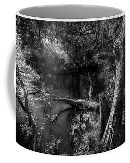 Light Flow Coffee Mug